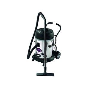 Aspiradora Convencional 2800 Watts AH1160 Neo Negro/Inox
