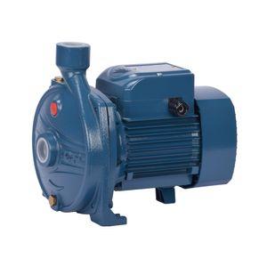 Electrobomba Centrifuga 1 hp CPM 158 Koslan Azul