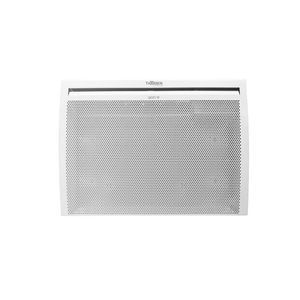 Panel Calefactor Radiantes de Aluminio Wifi 1000 W Thorben Blanco