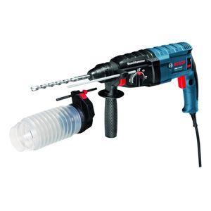 Martillo perforador Rompedor Bosch azul