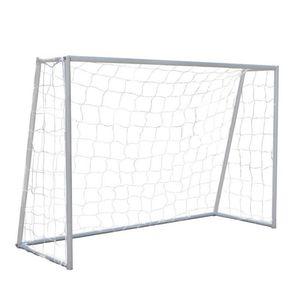 Arco de Futbol 180 cm TALBOT