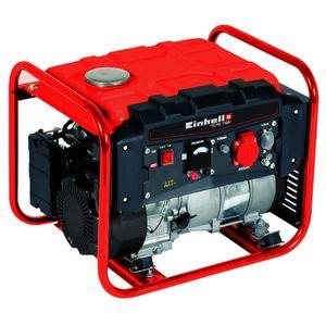 Generador de corriente 4T 1100 w TC-PG 1100 Einhell