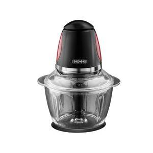 Picadora TH-9005V 200 watts THOMAS