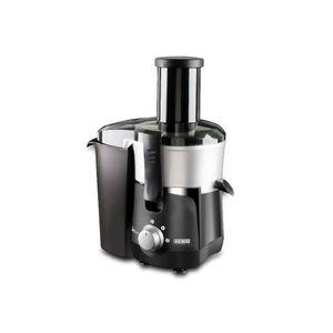 Saca Jugo TH-2551 600 watts THOMAS