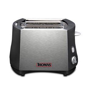 Tostador TH-120 800 watts THOMAS