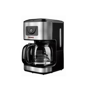 Cafetera TH-138i 900 watts THOMAS