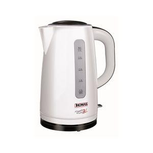 Hervidor TH-4801 2200 watts THOMAS