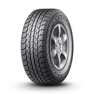 Neumático 245/75R16 109S M+S RYDANZ