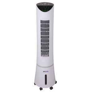 Enfriador de aire EVT-2025 Airolite