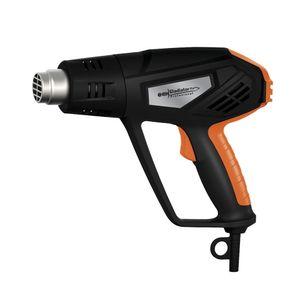 Pistola De Calor 2000w Pc 800k