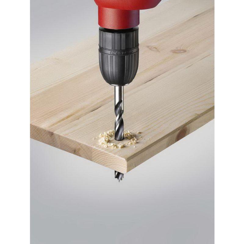 Broca-para-madera-3mm-