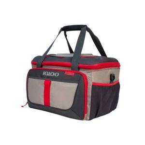 Bolso Cooler Igloo 50