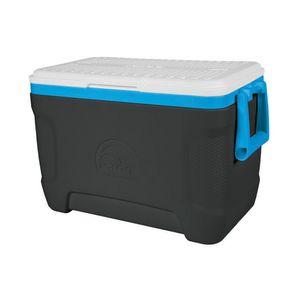 Cooler Igloo Contour 25 Qt