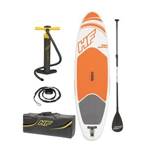 Stand Up Paddle Inflable Bestway Aqua Journey