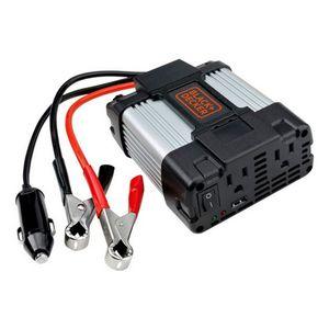 Conversor Electrico 400W PI400LA-B2C