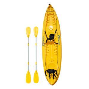 Kayak Expedicion Doble