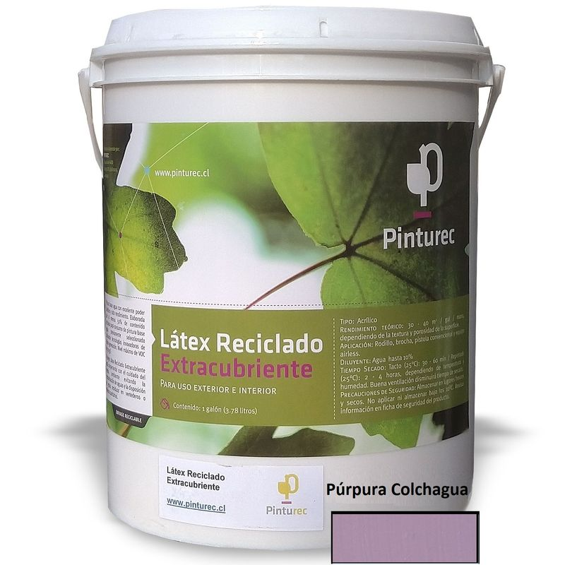 Latex-Reciclado-Extracubriente-Purpura-Colchagua-1G