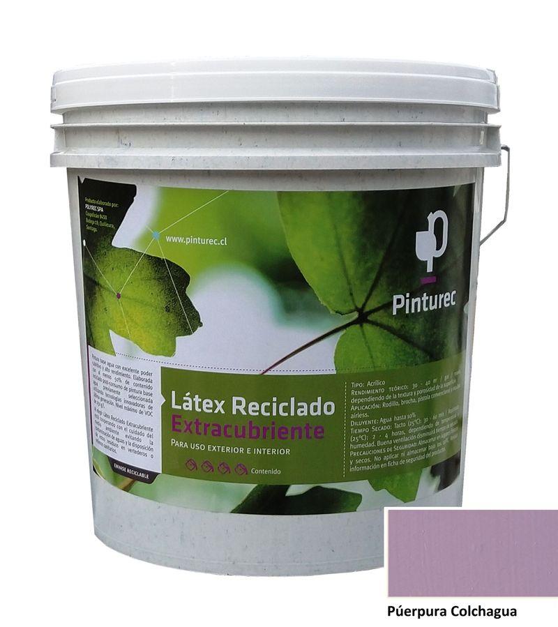 Latex-Reciclado-Extracubriente-Purpura-Colchagua-4G