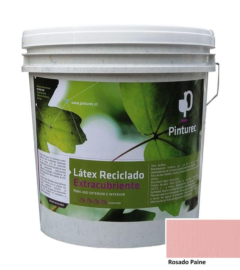 Latex-Reciclado-Extracubriente-Rosado-Paine-4G