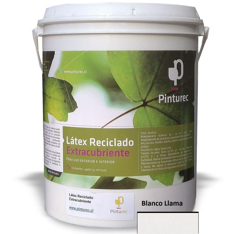 Latex-Reciclado-Extracubriente-Blanco-Llama-1G