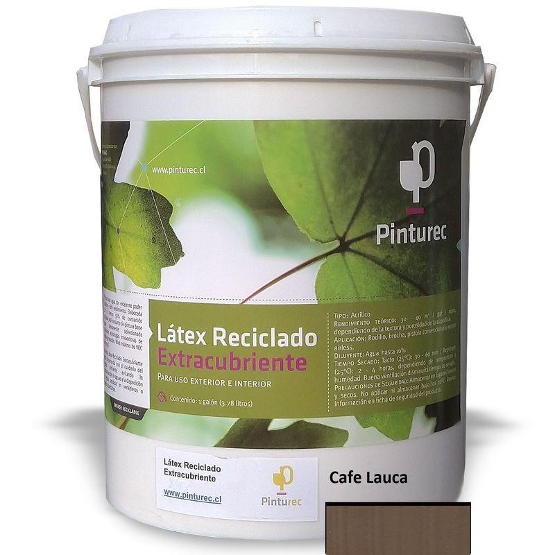 Latex-Reciclado-Extracubriente-Cafe-Lauca-1G