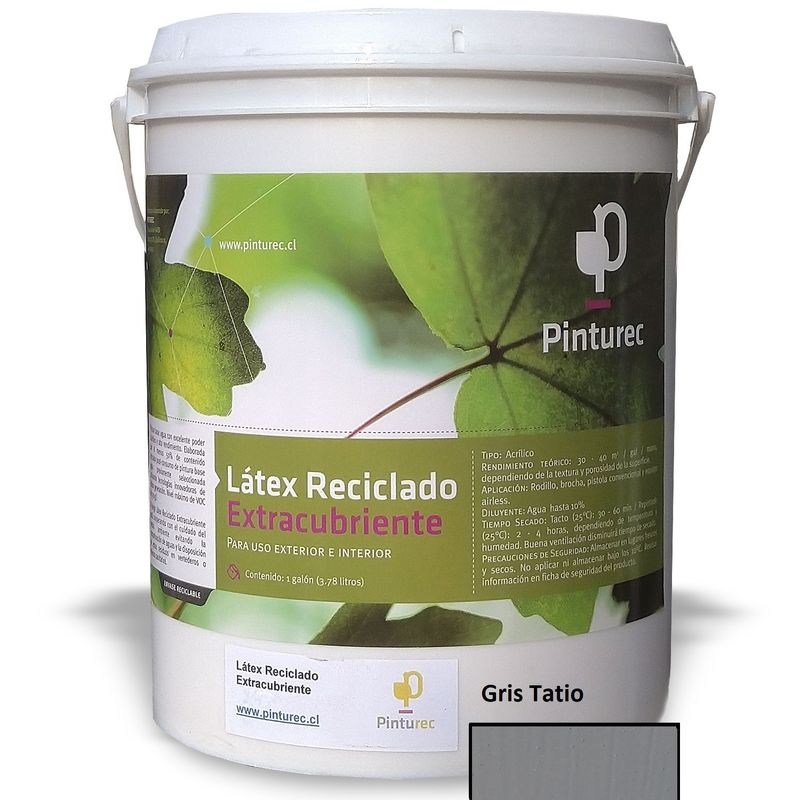 Latex-Reciclado-Extracubriente-Gris-Tatio-1G