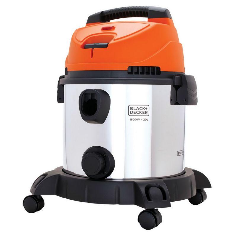 Aspiradora-polvo-agua-20L-1600W-