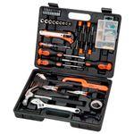 Set-125-piezas-herramientas-manuales-