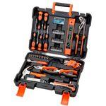 Set-153-piezas-herramientas-manuales--