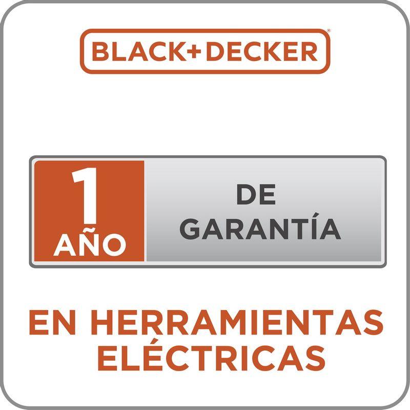 Herramienta-Multiproposito-180w---113-Acc-
