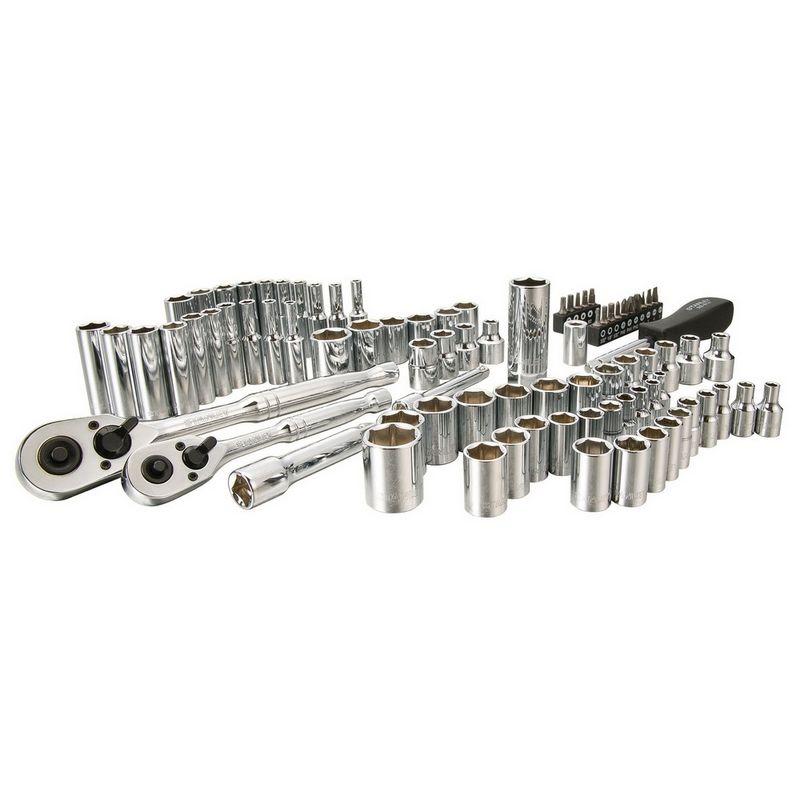 Juego-de-herramientas-mecanicas-85-pzs--
