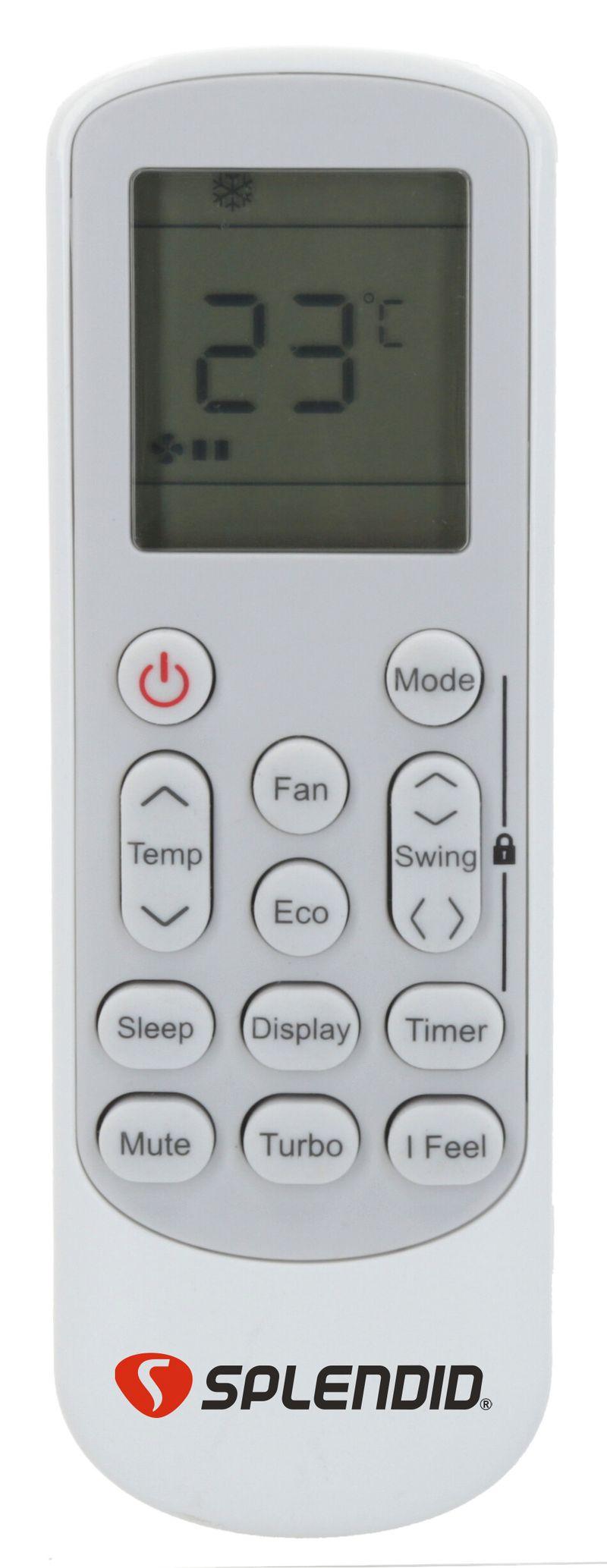 Aire-Acondicionado-SPLITON-OFF-12000-BTU-frio-calor-WIFI-Virus-protect