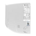 Aire-Acondicionado-SPLIT-INVERTER-9000BTU-frio-calorWIFI-Virus-protect