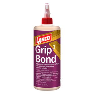 Cola Fria Extra F Grip Bond3 496m Lanco